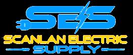 Scanlan Electric Supply Logo